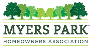 Myers Park Homeowners Association